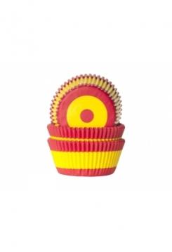 Muffin Spanien Maxi