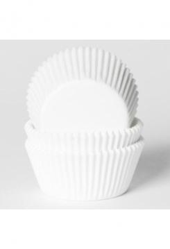 Muffin weiss Mini 500Stk.