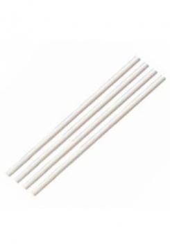 Pops Sticks 20cm  36 Stück