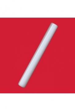 Rollholz Kunststoff 22,5cm