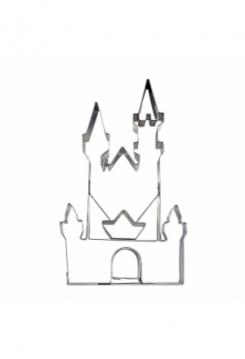 Schloss Neuschwanstein 9cm