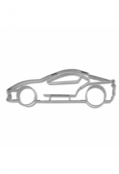 Sportwagen 8,5cm