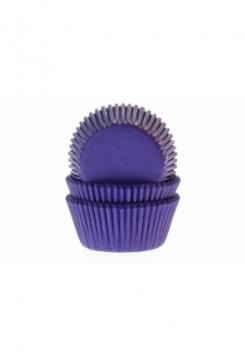 Muffin violett Maxi 500 Stk.