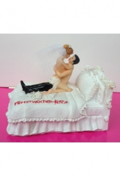 Hochzeitssparkasse Fliterwochen