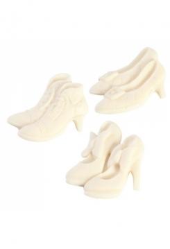 Schuhe I   4,5-5cm