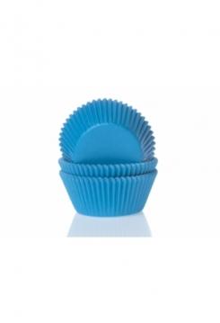 Muffin blau Maxi 500 Stk.