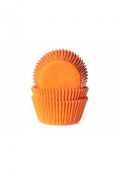 Muffin orange Maxi 500 Stk.