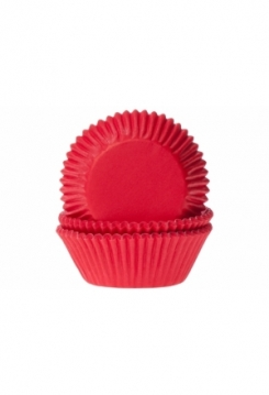 Muffin rot Maxi