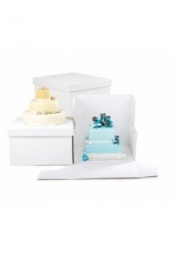 Torten Box 41x40h