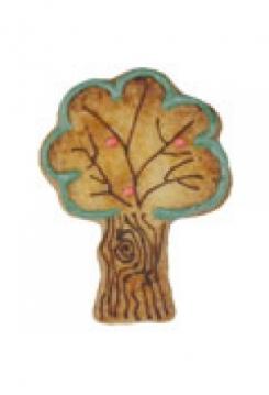 Baum 6,5cm