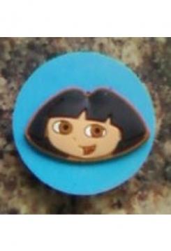 Dora Kopf