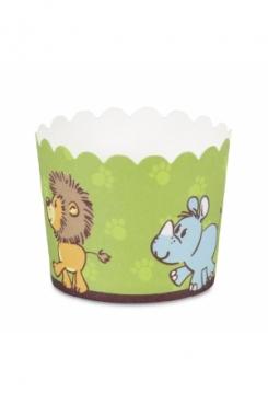 CupCake Echte Freunde