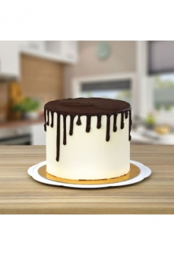 Cake Drip Milchschokolade 150g