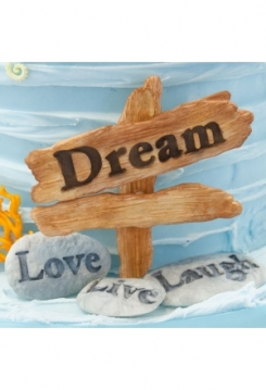 Katy Sue Mould Dreams