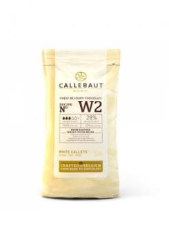 Weisse Callets 1kg