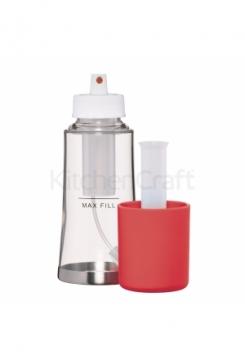 Sprayers rot 1 Stk.