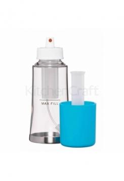 Sprayers blau 1 Stk.