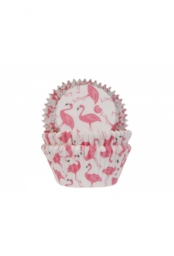 Muffin Flamingo Maxi