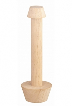 Pastery Tamper