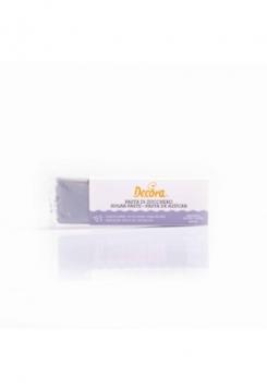 Gum Paste silber 100g