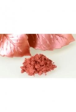 Kristallpulver Ruby Red 10g