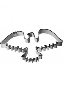 Adler 9cm