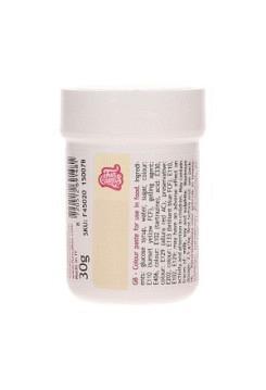 FunColours Paste pfirsich 30g