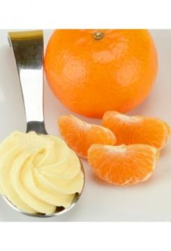 Tortenfüllung Mandarinli 100g