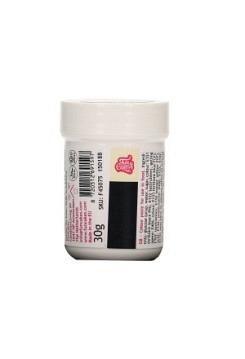 FunColours Paste schwarz 30g