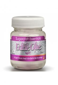 Edible Glue 50g