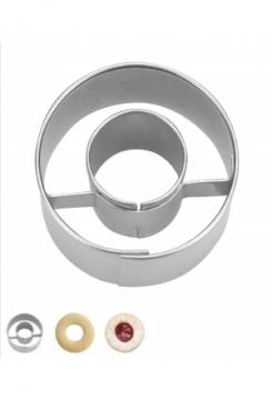 Ring in Ring MINI 3cm
