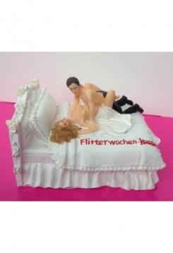 Hochzeitssparkasse Fliterwochen II