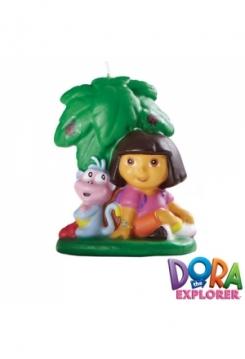 Dora Kerze