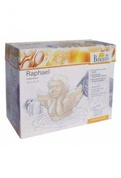 Engel Raphael 650ml