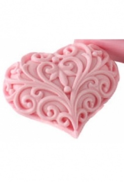 Fondant sweet pink 250g