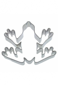 Frosch 6cm