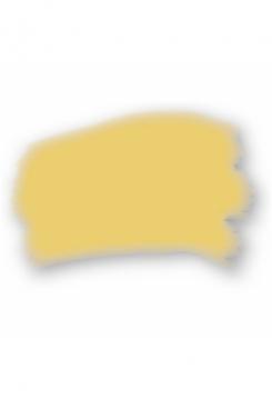 Kristallpulver gold