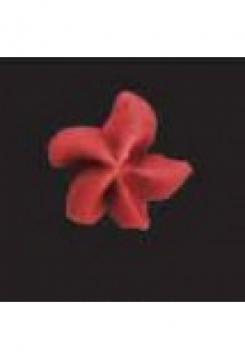 107 # Blume-Tülle 7,6mm