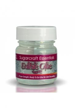 Edible Glue  25g
