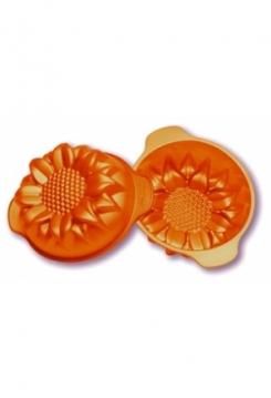 Sonnenblume klein
