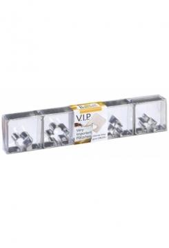 V.I.P.I