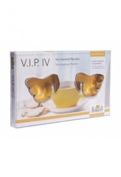 V.I.P.IV